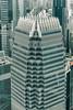 1 ifc Top - Hongkong 67/188 (*Capture the Moment*) Tags: 2017 architecture architektur fotowalk hongkong internationalcommercecenter sonya7m2 sonya7mii sonya7mark2 sonya7ii sonyfe2470mmf4zaoss sonyilce7m2 fromabove ifc2 vonoben