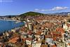 20170913 Balcanes-Croacia (60) Split R01