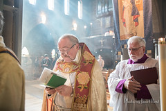 _MG_0055 (redroofmontreal) Tags: dedicationsunday dedication sunday anglocatholic anglican christian church churchservice stjohntheevangelist saintjohntheevangelist stjohntheevangelistmontreal redroofchurch redroof montreal liturgy mass janetbest photobyjanetbest