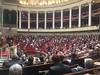 """dans l'hémicycle vote Contre de la loi sécurité 3.10.17 • <a style=""""font-size:0.8em;"""" href=""""http://www.flickr.com/photos/76912876@N07/23657411548/"""" target=""""_blank"""">View on Flickr</a>"""