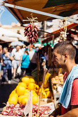 DSC_510 (Mjooolka) Tags: piedmont sicily sicilia italy italia landscape city cityscape people wine art culture colorfull church italie piemonte palermo guarene alba bra cuneo wineshop food enogastronomy sun rise colours fall street vitisvinifera langhe barolo autumn summer market sky castle sunset nature plant nikond3200 nikon sampeyre 35mm yongnuo becetto anna friends girl slowfood slowwine cheese beautiful