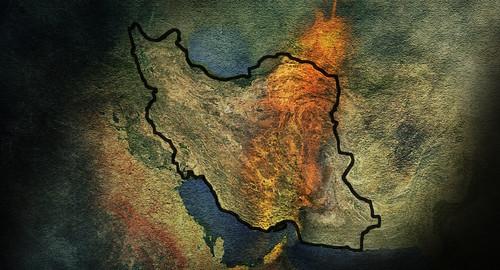 Iran, From FlickrPhotos