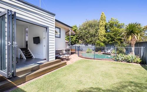 25 Gillham Av, Caringbah South NSW 2229