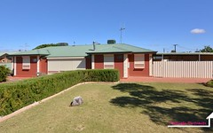 2 Sly Street, Whyalla Norrie SA