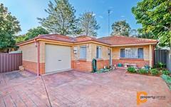 2/37 Reddan Avenue, Penrith NSW