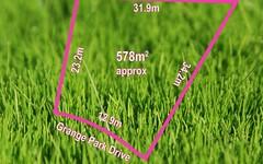 51 Grange Park Drive, Waurn Ponds VIC