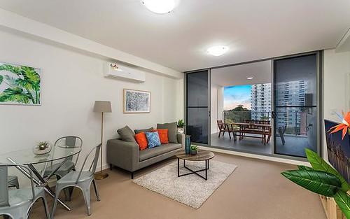 40/7 Aird St, Parramatta NSW 2150