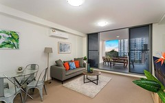 40/7 Aird Street, Parramatta NSW