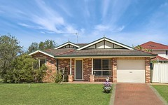 2/24 St Helens Park Drive, St Helens Park NSW