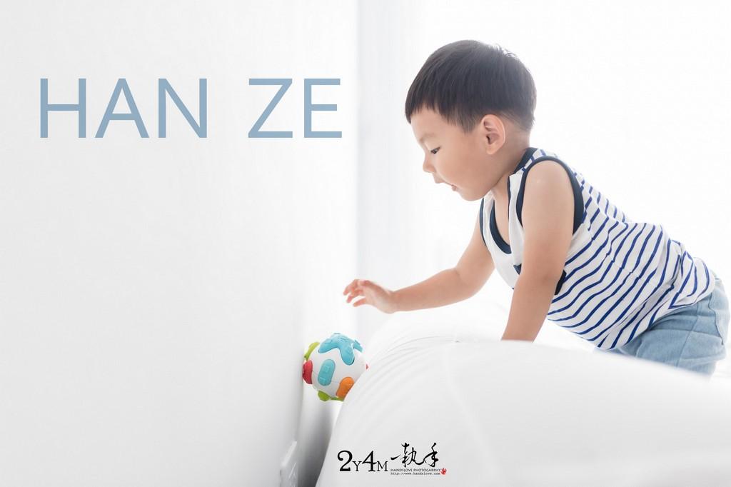 23941604468 4674f91d43 o [兒童攝影 No109] Han Ze   2Y