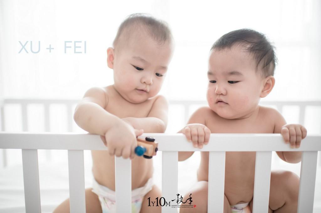 23942071868 c5ccdc7cf6 o [兒童攝影 No70] Xu   1Y