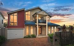 59 Vena Avenue, Gorokan NSW