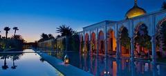 Morocco tours (mohamedouassouibrahim) Tags: morocco desert tours