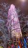 30 Rock (russellstreet) Tags: newyorkcity night newyork 30rock unitedstatesofamerica usa