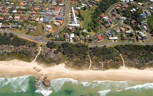 2/47 Watonga Street, Port Macquarie NSW