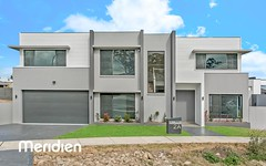 2A Tallaganda St, Kellyville NSW