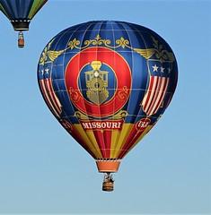 101117-195 Albuquerque Balloon Fiesta (skw9413) Tags: newmexico albuquerque balloon fiesta46th aibfhot air balloons