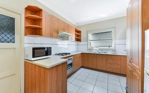 26 Balbeek Avenue, Blacktown NSW