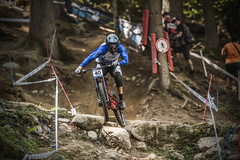_HUN3697 (phunkt.com™) Tags: uci val di sole dh downhill world cup down hill 2017 trentino race mtb phunkt phunktcom keith valentine