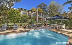 13 Manor Hill Close, Holgate NSW