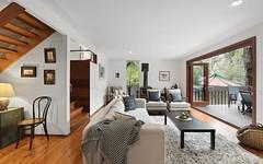 94B Centennial Avenue, Chatswood NSW