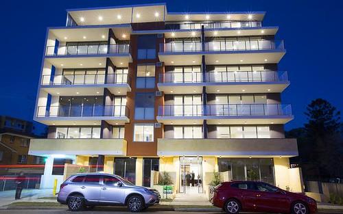 9/8-10 John Tipping Grove, Penrith NSW 2750