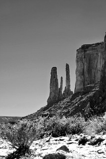 Monument Valley-41_edited-2