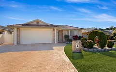 14 Annandale Ct, Boambee East NSW