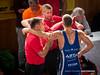 -web-8685 (Marcel Tschamke) Tags: wrestling germanwrestling drb deutscher ringer bund ringen nackenheim heilbronn reddevilsheilbronn bundesliga