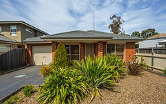 23 Ridley Avenue, Avondale Heights VIC