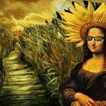 Mona Takes a Marsh Walk thumbnail