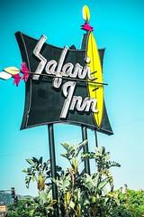 4 Safari Inn sign.jpg