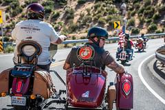 1 Josh Stein and Neil Frustaglio - from LA to Vegas.jpg