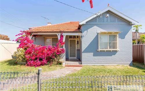 20 Rickard Street, Auburn NSW 2144