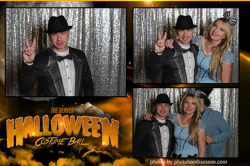 "Denver Halloween Costume Ball • <a style=""font-size:0.8em;"" href=""http://www.flickr.com/photos/95348018@N07/26250343049/"" target=""_blank"">View on Flickr</a>"