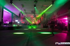 felsenkeller_28okt17_0004 (bayernwelle) Tags: felsenkeller party stein an der traun 28 oktober 2017 schlossbrauerei bayern bayernwelle fotos event stimmung musik dj bier steiner