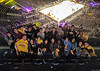 2017-10-31_UCLA_A2F_Soph_LakersGame-11 (Gracepoint LA) Tags: acts2fellowship a2f fall 2017 halloween lakers soph sophomores hg1 opalbertlok ucla