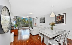 15/1 Heidelberg Avenue, Newington NSW
