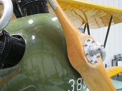 """Consolidated PT-6A 4 • <a style=""""font-size:0.8em;"""" href=""""http://www.flickr.com/photos/81723459@N04/36758795124/"""" target=""""_blank"""">View on Flickr</a>"""