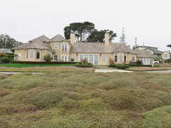 20160817 Californie Pacific Grove - (63) (anhndee) Tags: usa californie california pacificgrove