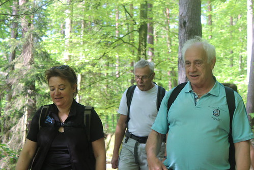2015-05-10-09-10-27_Les Forts Trotters_à l'étang de Hanau