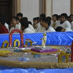 Jaljilni Ekadashi (11)