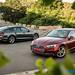2017-Audi-A5-&-S5-21