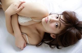 大澤玲美 画像54