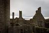 Craigmillar Castle Edinburgh A Symphony in Stone (32) (PHH Sykes) Tags: craigmillar castle edinburgh historic environment scotland
