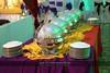 World-Class-Best-Caterers-in-Lahore-Pakistan (a2zeventssolutions) Tags: decorators weddingplannerinpakistan wedding weddingplanning eventsplanner eventsorganizer eventsdesigner eventsplannerinpakistan eventsdesignerinpakistan birthdayparties corporateevents stagessetup mehndisetup walimasetup mehndieventsetup walimaeventsetup weddingeventsplanner weddingeventsorganizer photography videographer interiordesigner exteriordesigner decor catering multimedia weddings socialevents partyplanner dancepartyorganizer weddingcoordinator stagesdesigner houselighting freshflowers artificialflowers marquees marriagehall groom bride mehndi carhire sofadecoration hirevenue honeymoon asianweddingdesigners simplestage gazebo stagedecoration eventsmanagement baarat barat walima valima reception mayon dancefloor truss discolights dj mehndidance photographers cateringservices foodservices weddingfood weddingjewelry weddingcake weddingdesigners weddingdecoration weddingservices flowersdecor masehridecor caterers eventsspecialists qualityfoodsuppliers