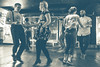 DSCF6805 (Jazzy Lemon) Tags: vintage fashion style swing dance dancing swingdancing 20s 30s 40s music jazzylemon decadence newcastle newcastleupontyne subculture party lindyhop charleston balboa england english britain british retro fujifilmxt1 shagonthetyne september 2017 collegiateshag culture counterculture