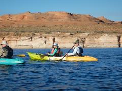 hidden-canyon-kayak-lake-powell-page-arizona-southwest-0510