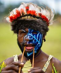 The Cane Swallower (Baron Reznik) Tags: aves avialae beard benabena bird colorimage culture easternhighlandsprovince ethnic face facepaint feather festival goroka gorokashow independentstateofpapuanewguinea indigenouspeoples melanesia oceania png papuanewguinea papuaniugini portrait singsing sonyfe85mmf18 tribal tribe vertical 巴布亚新几内亚 戈羅卡 東高地省 美拉尼西亚 羽毛 鬍鬚 鸟 고로카 깃털 멜라네시아 문화 부족 새 얼굴 원주민 이스턴하일랜즈주 파푸아뉴기니