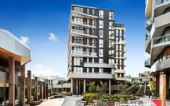 120/6 Acacia Place, Abbotsford VIC